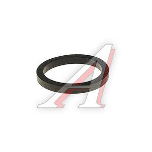 Кольцо уплотнительное RENAULT Premium термостата DIESEL TECHNIC 6.30071, 703861700, 5010477067