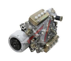 Насос топливный КАМАЗ,ЗИЛ-133,УРАЛ-4320 (210 л.с) высокого давления ЯЗДА № 33.1111007-02
