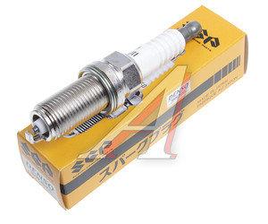 Свеча зажигания SUZUKI OE 09482-00605