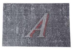 Паронит ПМБ 2.0мм (750х500мм) ПМБ-20-750*500