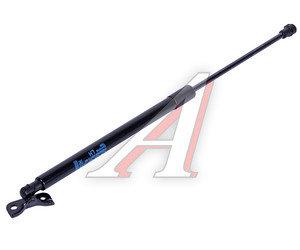 Амортизатор CHEVROLET Aveo хетчбек (12-) крышки багажника левый OE 95152165