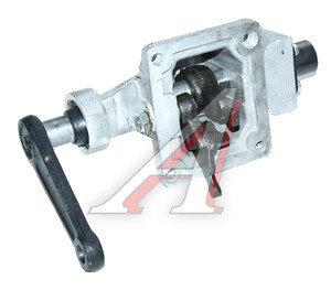 Механизм переключения передач МАЗ-4370 (ОЗАА) 4370-1702200