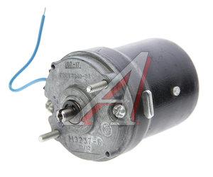 Мотор-редуктор стеклоочистителя УАЗ-469 КЗАЭ МЭ 237Б, МЭ237-Б