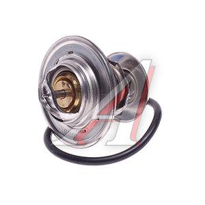 Термостат VW Caddy (82-10),Golf (83-06) AUDI 80 (86-96) FORD Galaxy (95-06) (87град.) MAHLE TX1587D, 1002788
