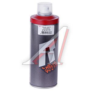 Краска для граффити яшма 520мл RUSH ART RUSH ART RUA-3011, RUA-3011