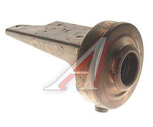 Бачок ЗИЛ-5301 электрофакельного подогревателя ММЗ 242-3707140-В