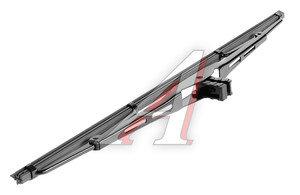 Щетка стеклоочистителя ВАЗ-2111 задняя АВТОПРИБОР 65.5205900, 65.5205900-40, 2111-6313200