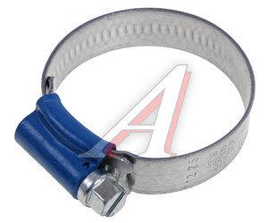 Хомут ленточный 032-044мм (12мм) ABA 032-044 (12) ABA, 32-50