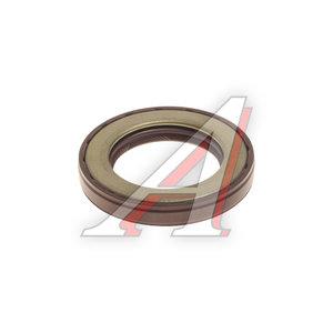 Сальник VOLVO S60 (01-) (АКПП) дифференциала левый CORTECO 19033885B, 6843112/312150/77362134