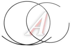 Трубка полиамид d=12мм 12х1.5 (раб.температура-50+100) 1 метр CAMOZZI HTR 12/9-NAB, 828 251 112 6
