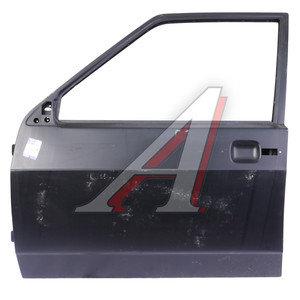 Дверь ВАЗ-2109 передняя левая АвтоВАЗ 2109-6100015-70, 21090610001570, 2109-6100015