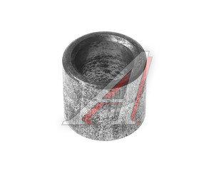Втулка ВАЗ-2101 дистанционная штока КПП АвтоВАЗ 2101-1702084-10, 21010170208410