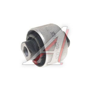 Сайлентблок AUDI A4,A6,A8 рычага переднего нижнего LEMFOERDER 1454101, 10020, 4D0407182G
