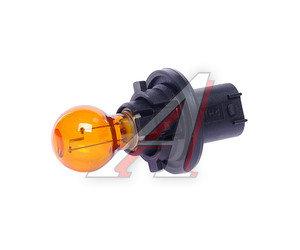 Лампа VW Crafter (06-) повторителя поворота в зеркале OE 2E0945981