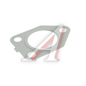 Прокладка HYUNDAI Porter 2 дв.D4CB,Starex H-1 турбокомпрессора входная DYG 28250-4A000