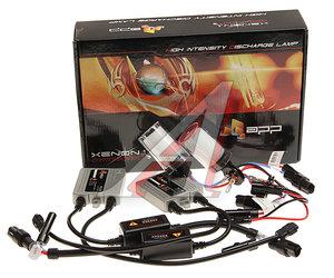Оборудование ксеноновое набор H1 5000К APP APP H1 5000К, 46272