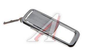 Ручка ГАЗ-2410,3110 двери наружная задняя правая (ОАО ГАЗ) 31011-6205150, 31011-6205150-02