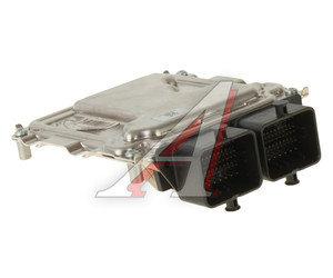 Контроллер УАЗ-3741 BOSCH № 220695-3763014, 2206-95-3763014-00