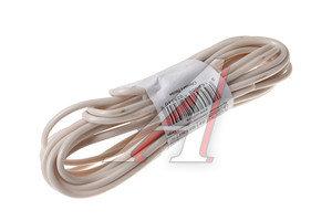 Провод монтажный ПГВА 5м (сечение 2.5 кв.мм) АЭНК ПГВА-5-2.50