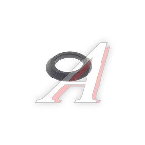 Шайба конус шпильки колеса (14.1х24х3мм) MERCEDES FEBI 01472, 3194020075
