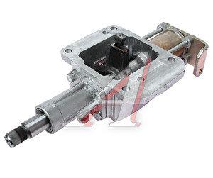 Опора КАМАЗ-ЕВРО рычага переключения передач в сборе (КПП-154,161) ROSTAR 530-1702200