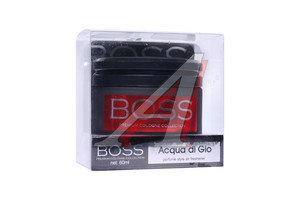 Ароматизатор на панель приборов гелевый (Acqua di Gio ARMANI) 60г Boss FKVJP BOSS-152
