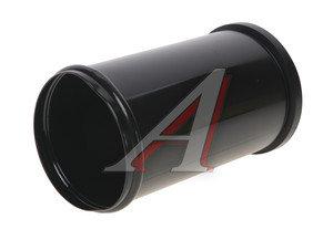 Пыльник амортизатора MITSUBISHI Lancer (1.6/1.8) переднего OE MB303070, AK-735233