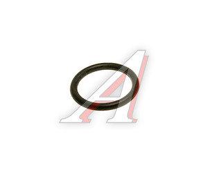 Кольцо КАМАЗ,МАЗ,ЗИЛ уплотнительное клапана ускорительного 18.72х2.62 БРТ 100-3522063