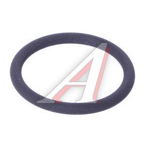 Кольцо уплотнительное CHEVROLET Cruze (09-),Orlando (11-) OPEL Astra,Corsa пробки сливной ELRING 476.750, 90528145