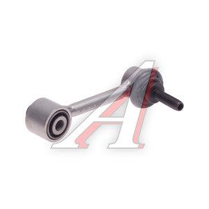 Стойка стабилизатора VW Golf 5,6,Jetta,Touran (05-10) заднего левая/правая OE 1K0505465AA, 29461, 1K0505465K/1K0505465AA