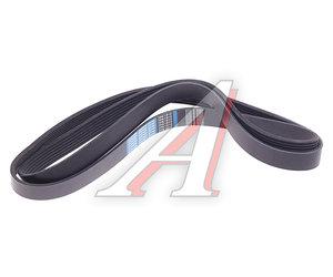 Ремень приводной поликлиновой 7PK1910 TOYOTA Avensis (08-),Ipsum (01-) DONGIL 7PK1910, 90916-02563
