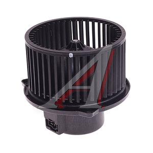 Мотор отопителя HYUNDAI Accent (00-05) LUZAR LFH08C1, 97112-1C000