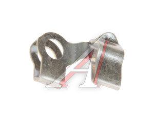 Скоба ВАЗ-2101 тяги акселератора 2101-1108041, 21010110804100