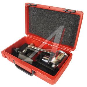 Набор инструментов для ремонта АКПП (MERCEDES) JTC JTC-1805
