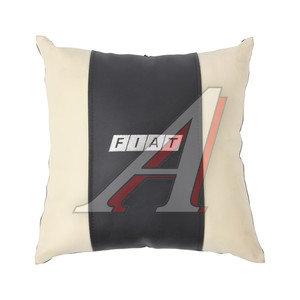Подушка автомобильная FIAT экокожа М071, P-М071