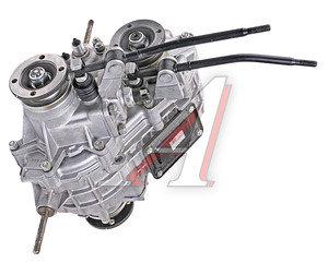 Коробка раздаточная ВАЗ-21214 АвтоВАЗ 21214-1800020-10, 21214180002010, 21214-1800020
