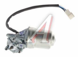 Мотор-редуктор стеклоочистителя ВАЗ-2101 АВТОПРИБОР СЛ192-5205300, 2103-3730000