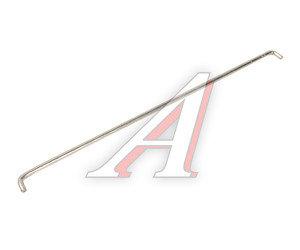 Тяга МАЗ привода замка длинная ОАО МАЗ 64221-6105102, 642216105102