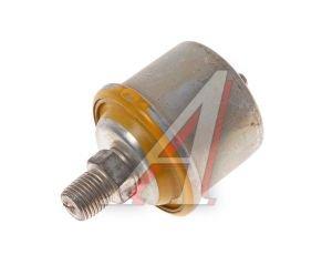 Датчик давления масла ГАЗ-31029,3302 дв.ЗМЗ-406-10 23.3829