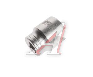 Головка для замены фильтра топливного дизельных двигателей (Hdi) JTC JTC-4321