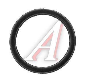 Кольцо КАМАЗ уплотнительное форсунки 33.1112342