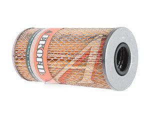 Элемент фильтрующий ЯМЗ-238,240,8401 масляный тонкой очистки ЭКОФИЛ 240-1017040-А2 EKO-02.52, EKO-02.52, 240-1017040-А2
