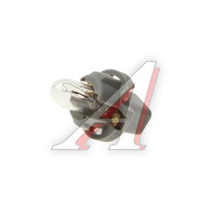 Лампа FORD Focus панели приборов OE 3009344