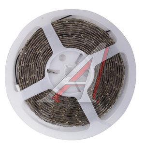 Лента светодиодная гибкая 12V 300 LED 5м 21Вт 100В красная MEGA LIGHTING ME-W1206R-5m