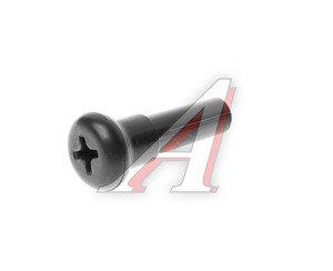 Кнопка ВАЗ-2110 замка двери внутрисалонная 2110-6105125