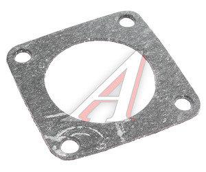 Прокладка ЗИЛ-5301,МТЗ корпуса термостата паронит 0.8 50-1306026
