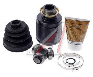 ШРУС внутренний HONDA Accord,Civic,FR-V комплект FEBEST 0311-CRVLH, 44310-S10-A10