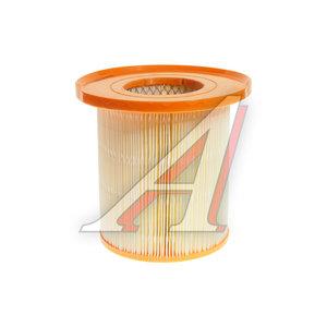 Элемент фильтрующий ГАЗ-3302 воздушный дв.CUMMINS ISF (2.8) SIBТЭК AF06, AF0106/AF0106
