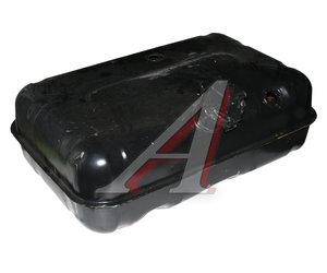 Бак топливный ЗИЛ-130 175л АМУР 130-1101008