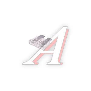 Предохранитель 25A флажковый ATO (1шт.) KORTEX KFT25A50шт, KFT25A50